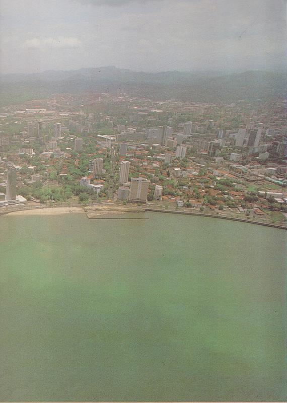 Panama-Vieja-Escuela-Avenida-Balboa-avenida-balboa-17.jpg