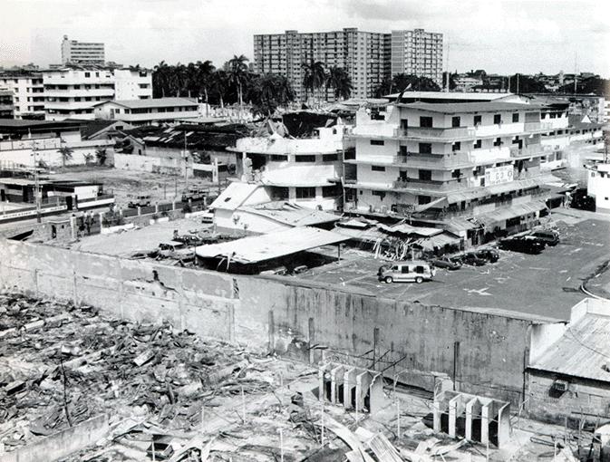 Panama-Vieja-Escuela-Invasion-15