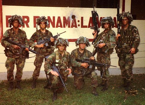 Panama-Vieja-Escuela-Invasion-152
