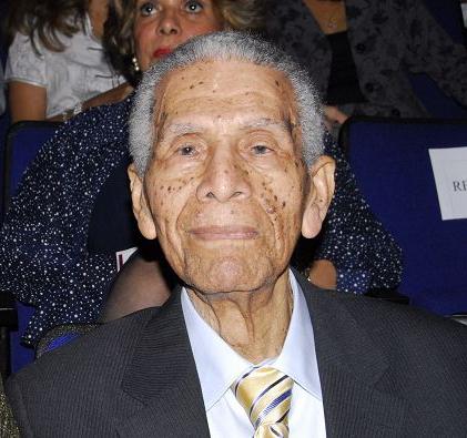Alfredo Sinclair