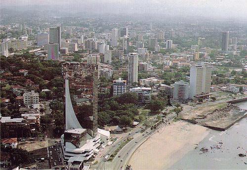avenida-balboa-19