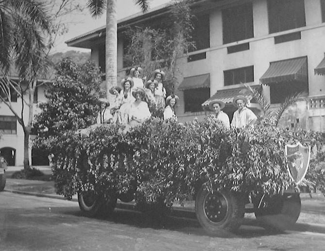 carnaval-1937