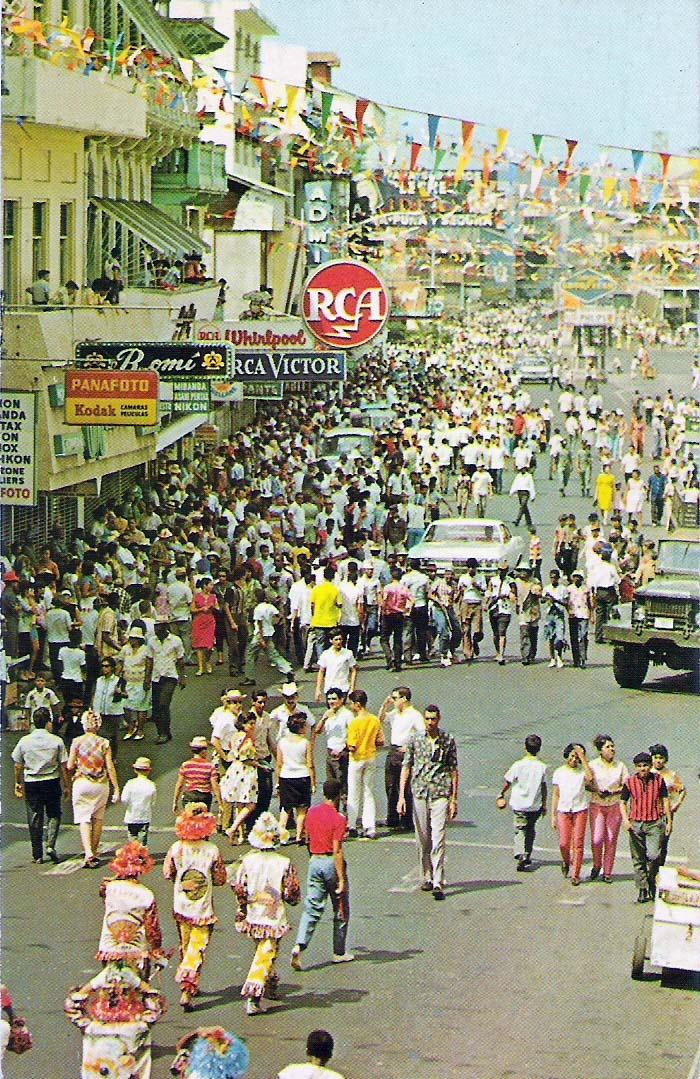 carnaval-central-años-60