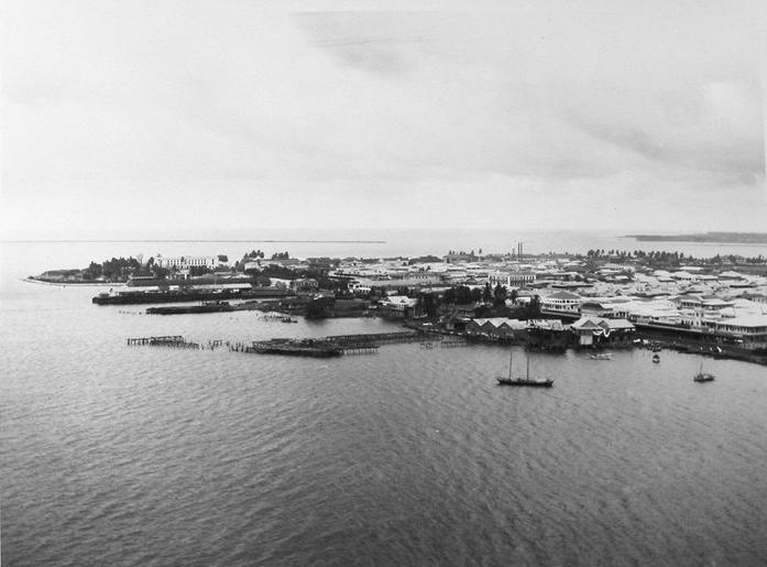 ciudad-colon-1916
