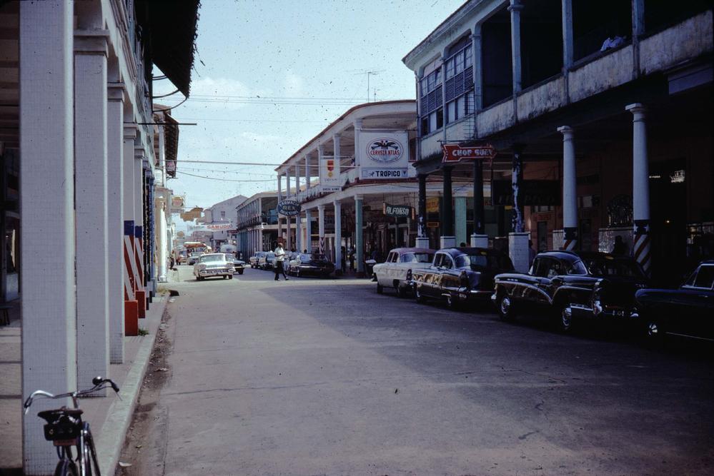 colon 1967