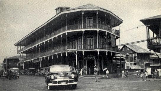 edificioMullercalidonia