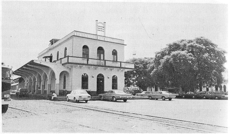estacion-ferrocarril-david