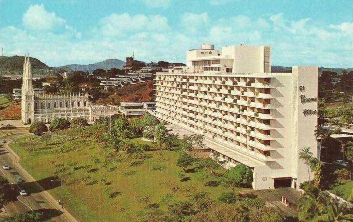 hotel-el-panama-11