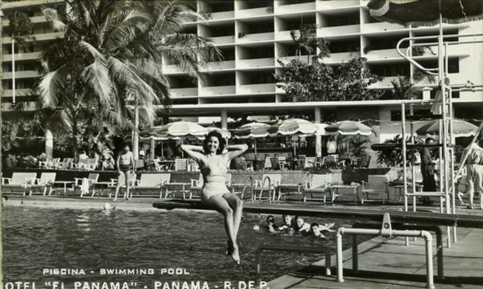 hotel-el-panama-20