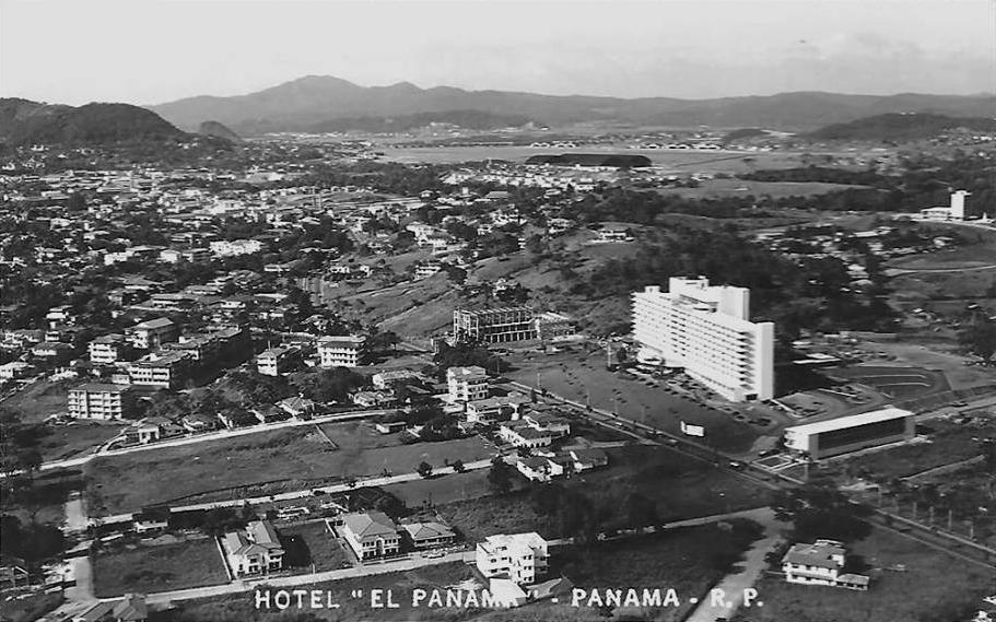 hotel-el-panama-4