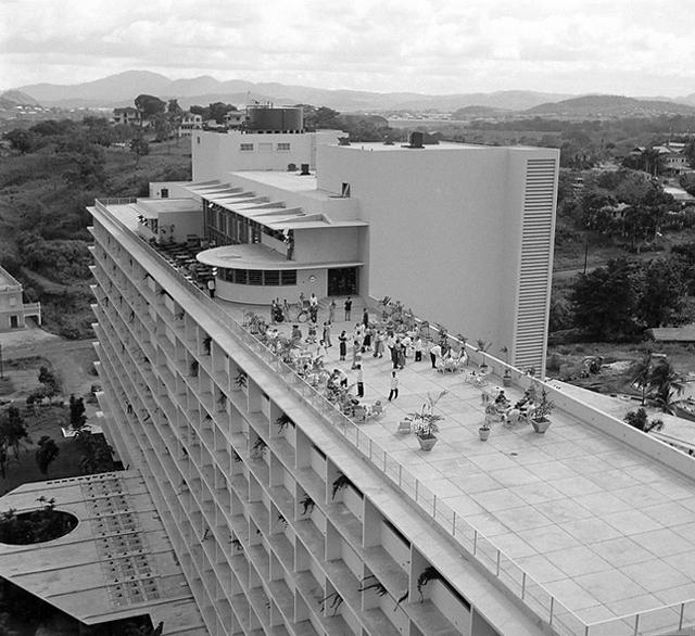 hotel-el-panama-5