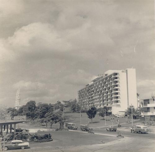 hotel-el-panama-6