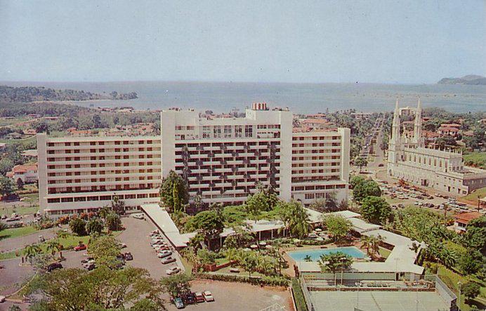 hotel-el-panama-8