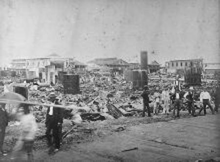 incendio-1890-1