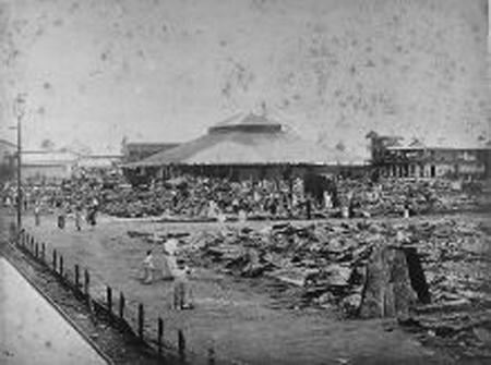 incendio-1890-2