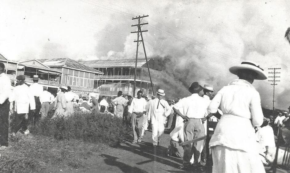 incendio-colon-1915
