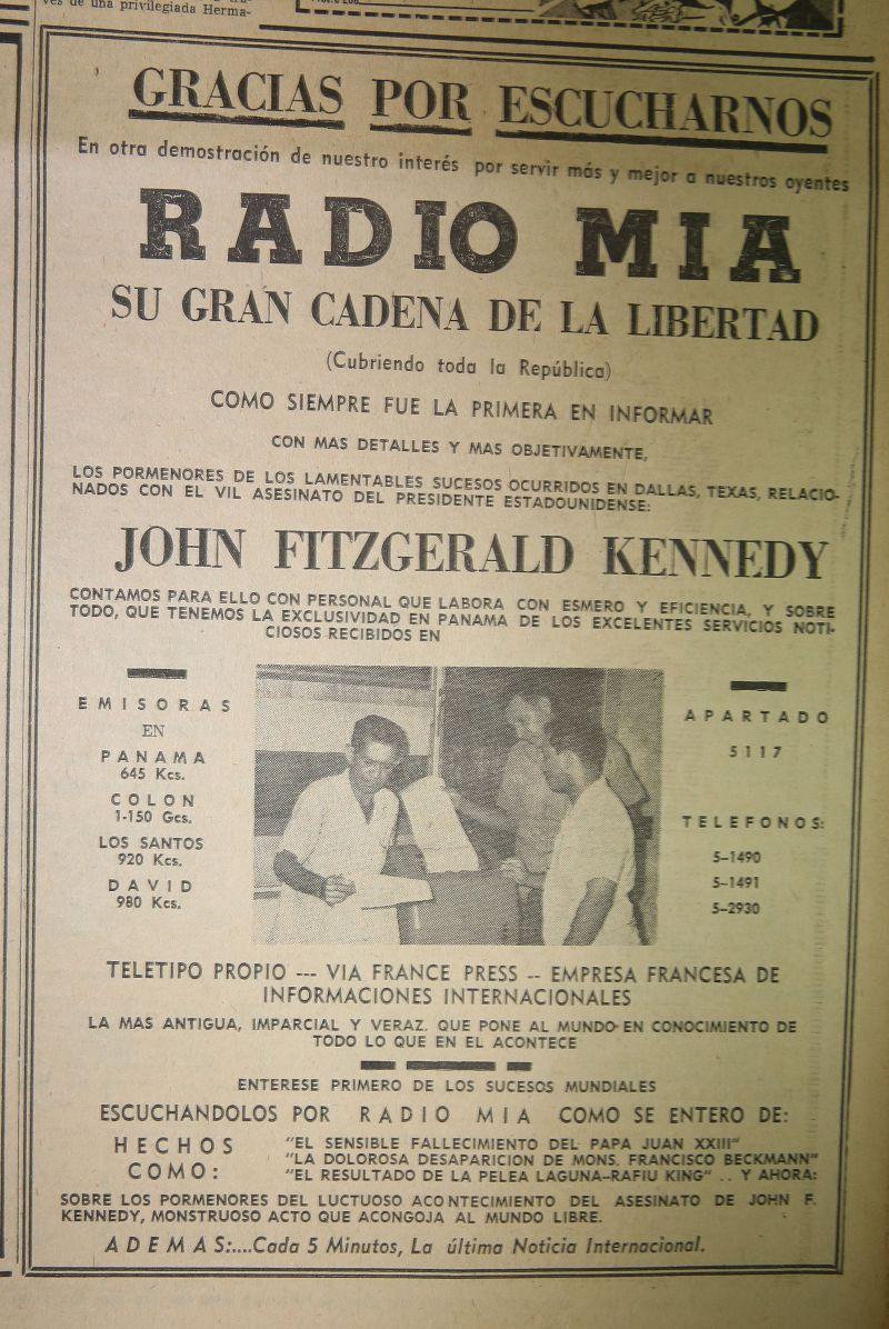 kennedy-radio-mia