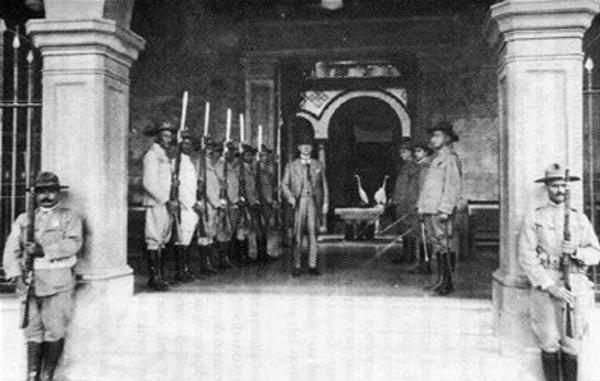 palacio-garzas-belisario-porras-1924