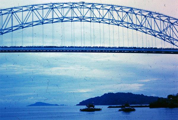 puente-americas-construccion-inauguracion-5