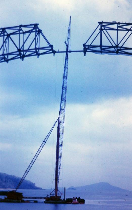 puente americas construccion inauguracion (6)