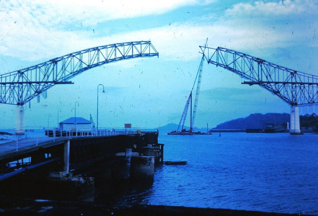 puente americas construccion inauguracion (7)