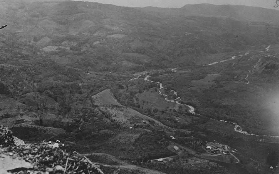 Chiriqui-boquete-1913