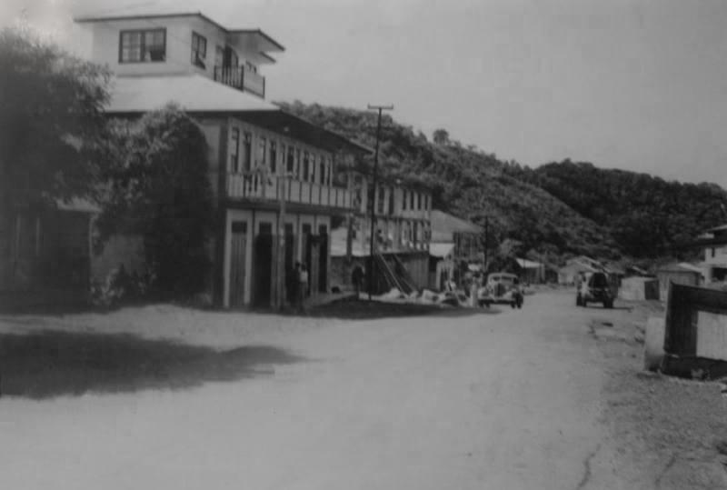 Panama-Vieja-Escuela-Chiriqui-21-boquete-años-40