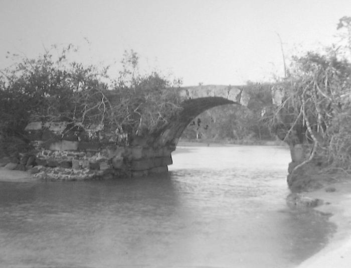 Puente-del-Matadero