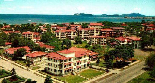 14 razones para volver a vivir en el Panamá de ayer