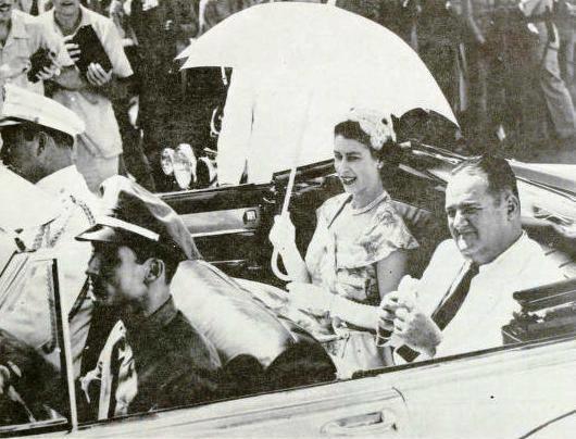 isabel-ii-remon-cantera-recorrido-colon-29-de-noviembre-1953