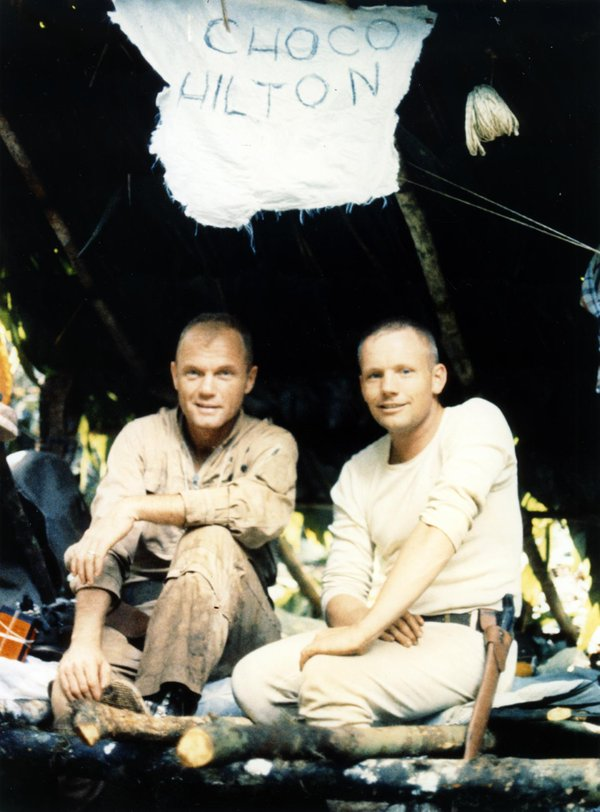 neil-armstrong-panama-1963-choco-hilton