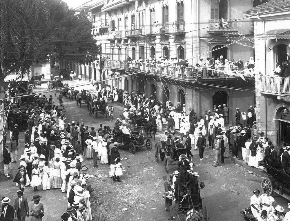 panama-carnaval-1912