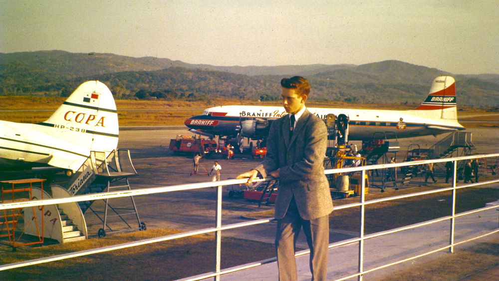 aeropuerto-tocumen-1955