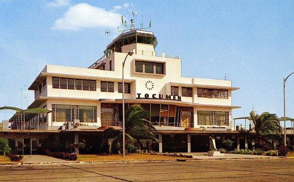 aeropuerto-tocumen-1970