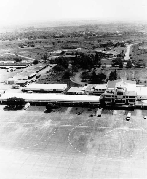 aeropuerto-tocumen-1990