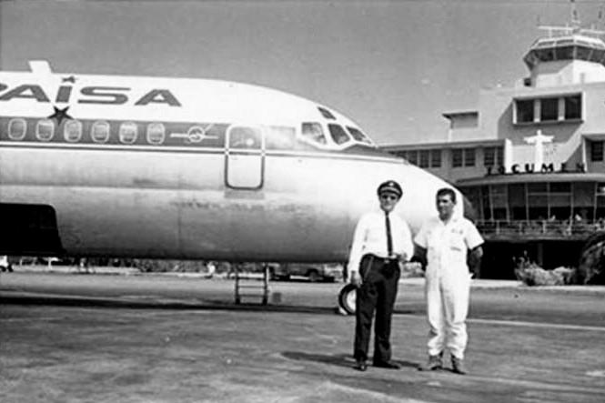 aeropuerto-tocumen-años-50
