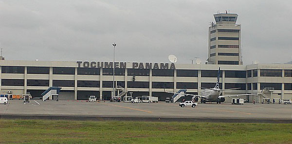 aeropuerto-tocumen-decada-90
