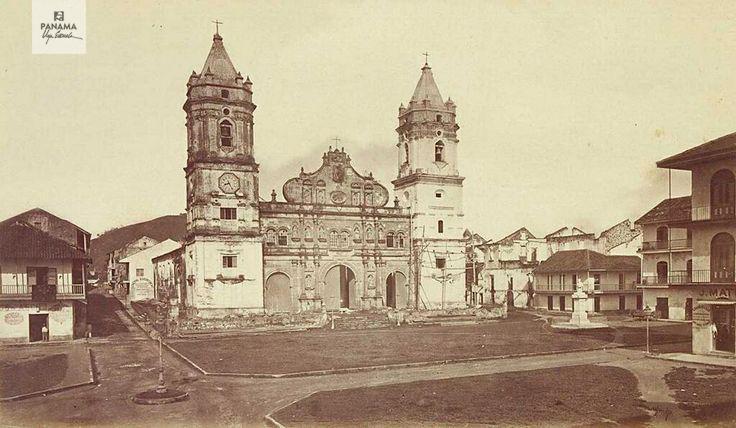 muybridge panama 1875 (1)