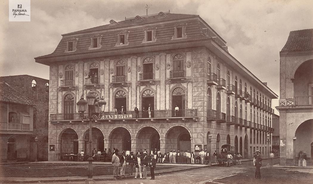 muybridge panama 1875 (12)