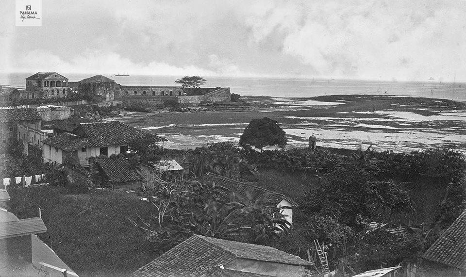 muybridge panama 1875 (14)