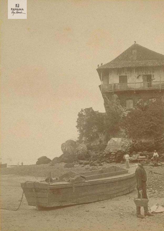 muybridge panama 1875 (17)