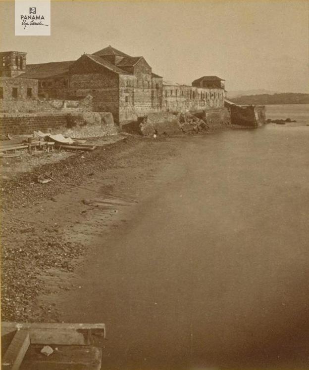 muybridge panama 1875 (18)
