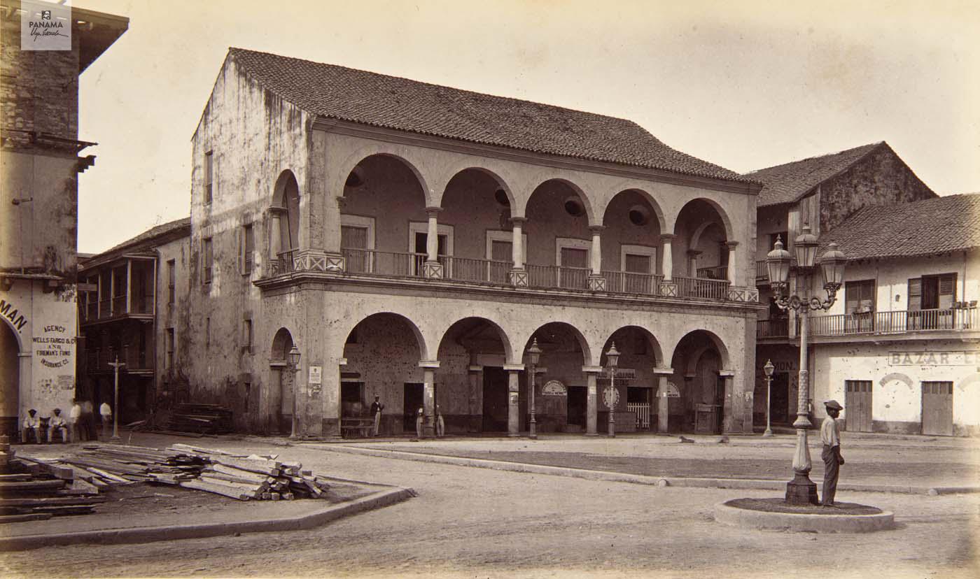 muybridge panama 1875 (2)