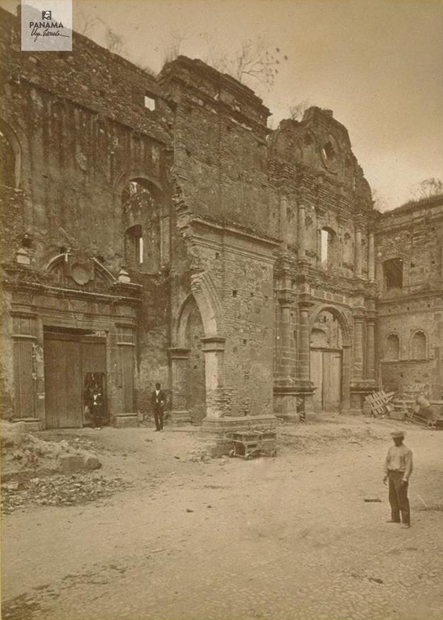 muybridge panama 1875 (24)