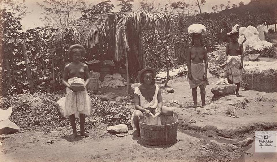 muybridge panama 1875 (3)