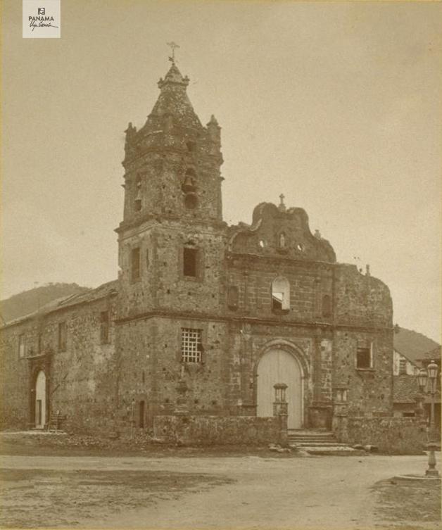 muybridge panama 1875 (33)