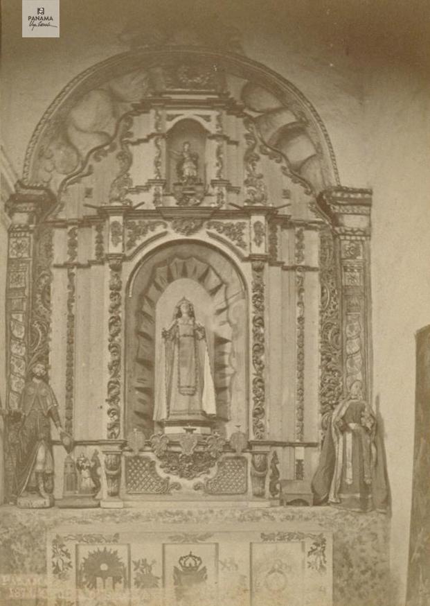 muybridge panama 1875 (35)