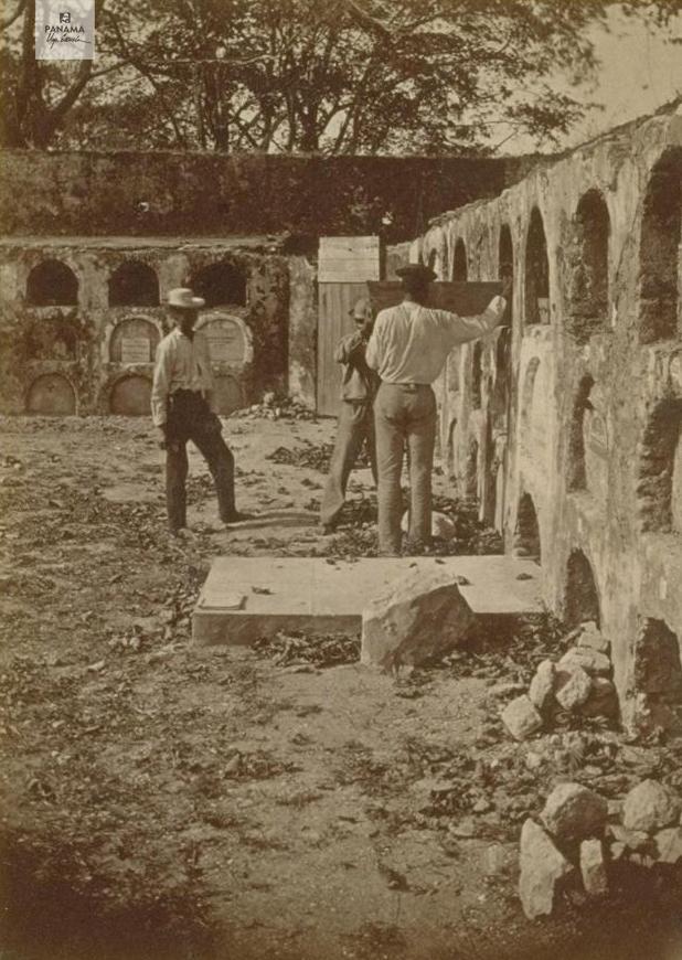 muybridge panama 1875 (38)