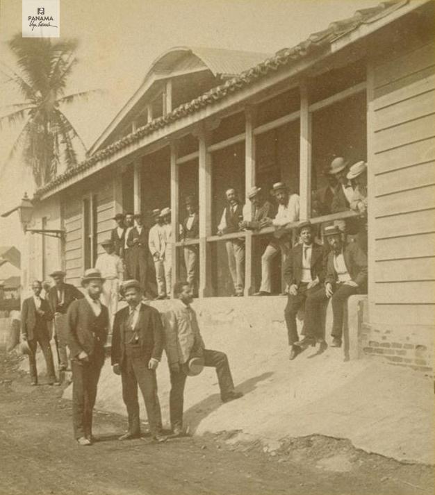 muybridge panama 1875 (39)
