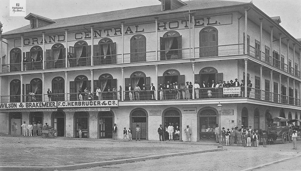 muybridge panama 1875 (43)